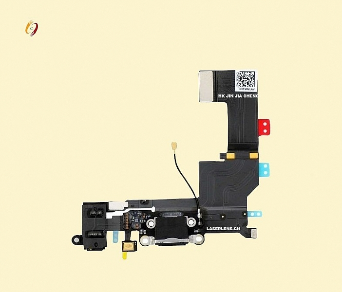 Dock Connector for Phone 5S
