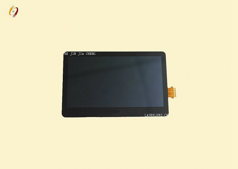 LCD with Digitizer Assembly for PSVITA