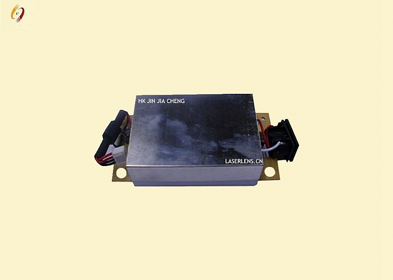 90000X Power Supply for P-S-2