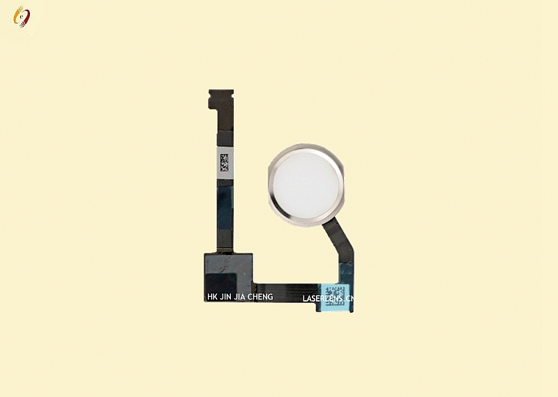 Home Button Assembly for Pad Air 2