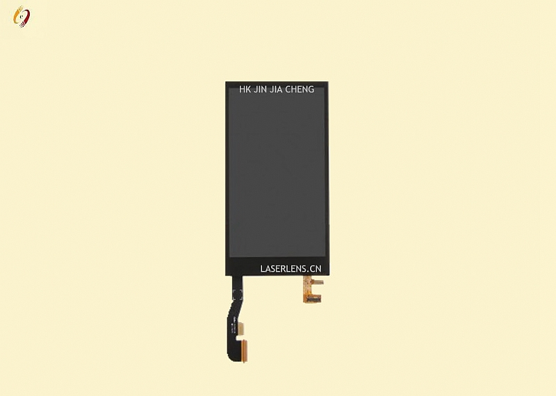 One Mini 2 LCD with Digitizer Assembly for H-T-C