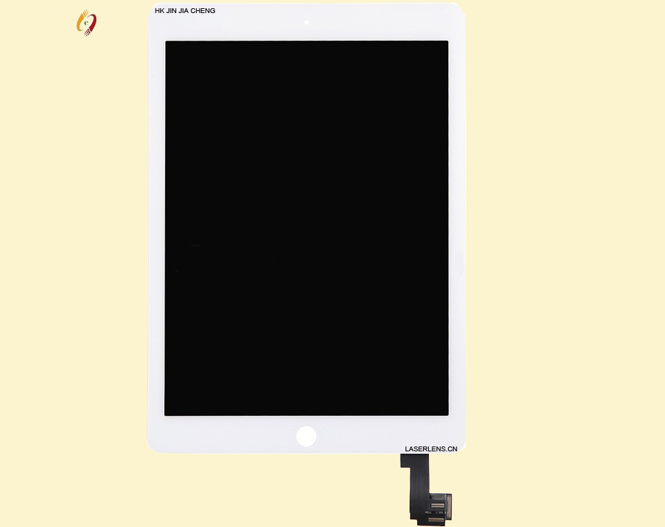 LCD with Touch Screen Assembly for iPad Air2