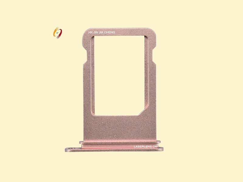SIM Card Tray for Phone 7G