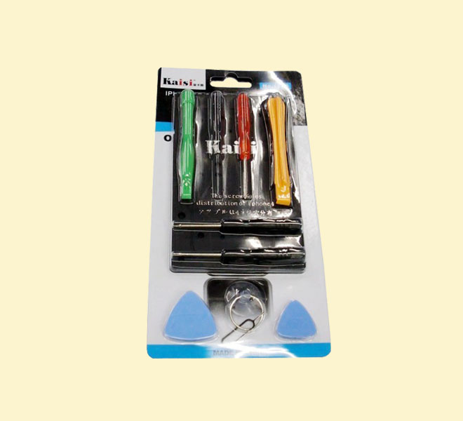 Opening Tools 1806V for Phone/Pad